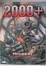 2000+ 1991 10