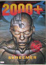2000+ 1992 02
