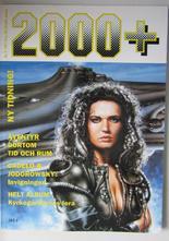 2000+ 1991 03