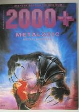 2000+ 1991 09