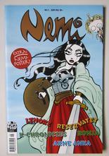 Nemi 2004 05