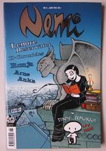 Nemi 2004 06