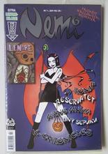 Nemi 2004 07