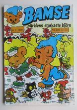 Bamse 1979 01