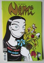 Nemi 2005 06