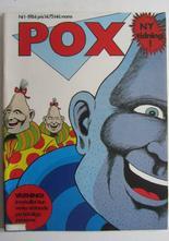 Pox 1984 01