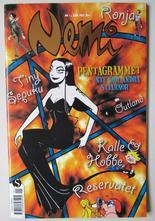 Nemi 2006 01