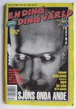 En ding ding värld 1998 04/05