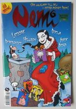 Nemi 2006 10