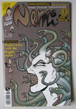 Nemi 2007 06