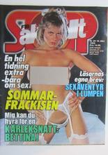 Stopp Fib aktuellt 1984 29