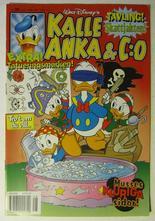 Kalle Anka & Co 1996 28