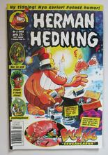 Herman Hedning 1998 02