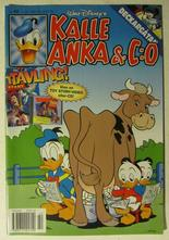Kalle Anka & Co 1996 42