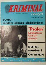 Kriminalrevyn 1963 02