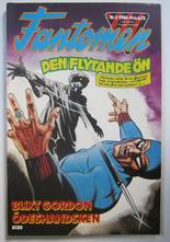 Fantomen 1984 02