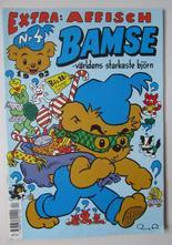 Bamse 1992 04