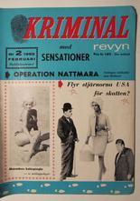 Kriminalrevyn 1965 02