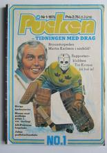 Pucken 1975 01