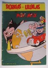Storklas och Lillklas 1959 09 Good