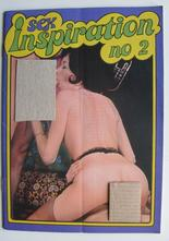 Sex Inspiration 02