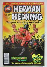 Herman Hedning 2002 02