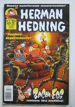 Herman Hedning 2003 01