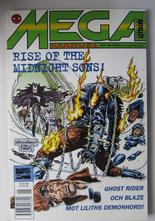 Mega Marvel 1994 06