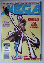 Mega Marvel 1995 06