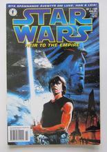 Star Wars 1998 03