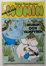 Mumin 1984 04