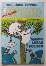 Mumin 1984 06