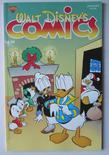 Walt Disney's Comics & Stories #640 Carl Barks m.fl.