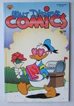 Walt Disney's Comics & Stories #641 Carl Barks m.fl.