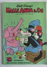 Kalle Anka 1967 30 Fn
