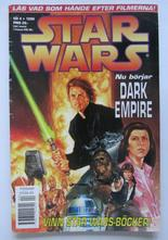 Star Wars 1996 04