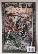 Spawn 1999 01