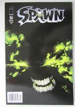 Spawn 1999 03