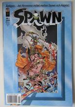 Spawn 2000 02