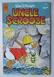 Uncle Scrooge #343