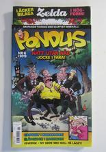 Pondus 2013 06