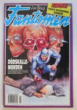 Fantomen 1993 16