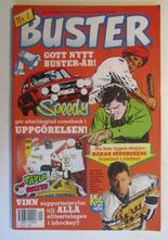 Buster 1989 01