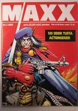 Maxx 1986 02