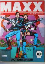 Maxx 1986 03