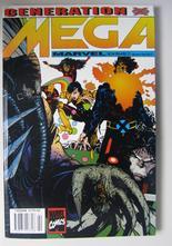 Mega Marvel 1996 02
