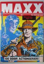 Maxx 1986 04