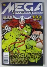 Mega Marvel 1996 04