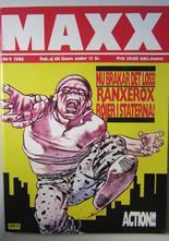 Maxx 1986 09