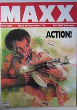 Maxx 1986 10